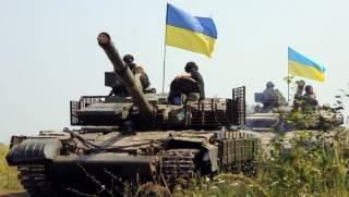 С чем связано обострение на Донбассе. Дайджест за 1 июня 2018 года