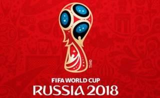 Перед чемпионатом мира Россия «присвоила» себе двух легендарных киевских динамовцев