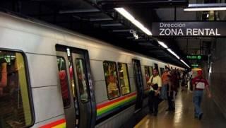 Их нравы: в Уганде ввели налог на соцсети, а в Венесуэле из-за нехватки бумаги стало бесплатным метро