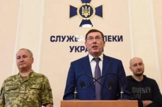 Власть так увлечена Кремлем, что являет нулевую реакцию на угрозы в Украине