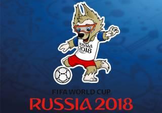 Нужно ли показывать в Украине российский чемпионат мира?