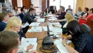 Васильковский: Комитет ВР по свободе слова давно превратился в инструмент для политических разборок