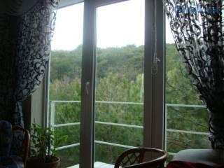 Покупая квартиру под Киевом, следует быть осторожным. Дайджест за 5 июня 2018 года