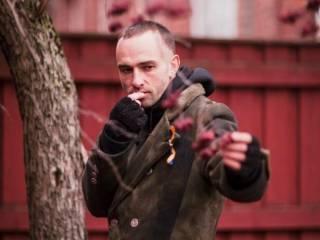В Черниговской области нашли застреленным украинского режиссера