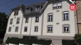 Расследование: Журналисты направили запрос в Швейцарию относительно вида на жительство Вадатурского