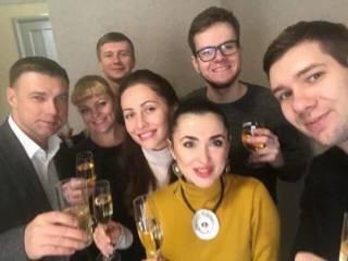 СМИ слили в Сеть «прайс» на депутатские запросы Куприя: оплата в евро