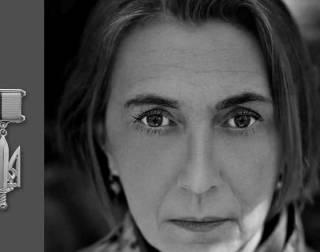 Волонтер Ксения Быкова: Сепаратисты больше всего боятся окончания войны