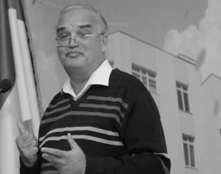 Социолог Александр Вишняк: Президентская команда хочет подвести избирателей к выбору между «кидалой-Порошенко» и «мошенницей-Тимошенко»