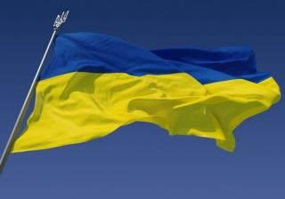 Украина осталась в списке самых «немиролюбивых» стран мира. Опубликован свежий рейтинг