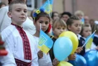 В нарушение Конституции: в Украине хотят не давать среднее образование за плохие оценки, – СМИ