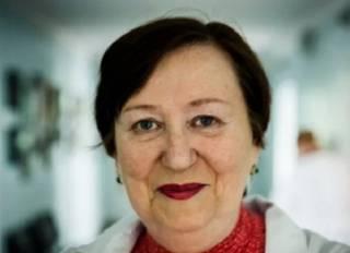 Из Национального института рака уволили врача, отказавшую в льготном лечении бойцу АТО