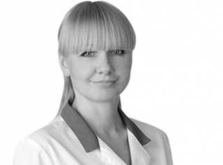Когда рожать и как долго кормить грудью? Отвечает акушер-гинеколог Ольга Бугаенко