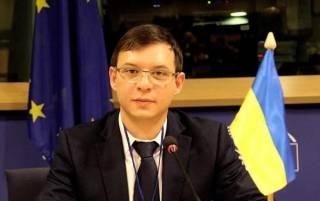 Сенцов и Сущенко нужны украинской власти только как жертвы
