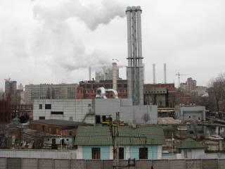 Рейтинг экологии: четыре украинских города попали в топ-500 самых «грязных» в мире