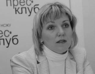 Правозащитница Юлия Трало: Верховный суд удовлетворил иск переселенки по делу о прекращении пенсионных выплат