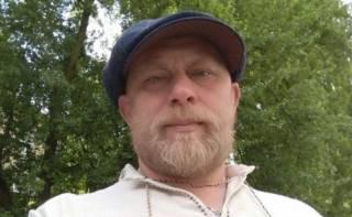 «Убийца» Бабченко признался, что вместо выстрелов пожелал журналисту «доброго здоровья»