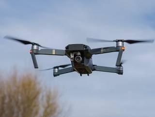 В Украине ввели серьезные ограничения для дронов и беспилотников