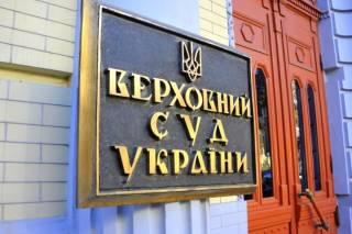 Украинским военным запретили начислять штрафные санкции и кредитные проценты