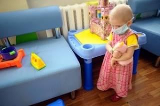 Радиоактивное украинское молоко и врачи, которые наживаются на онкобольных детях. Дайджест за 11-12 июня 2018 года