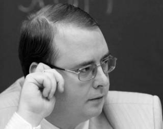 Историк Андрей Мельков:  Чётких правил предоставления  автокефалии не выработано