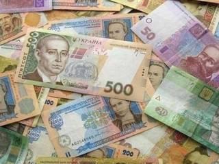 Bloomberg назвал украинскую гривну первой по «укреплению» в мире