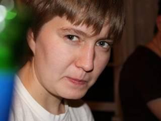 Сестра Сенцова не считает, что ее брат может стать «Надеждой Савченко №2»