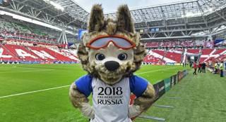 На открытие ЧМ-2018 в Москве приедут лидеры лишь двух стран-участниц турнира