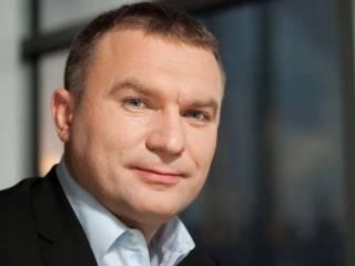Глава Concorde Capital Игорь Мазепа прогнозирует ускорение восстановления экономики Украины в 2018 году на фоне активного роста внутреннего потребления