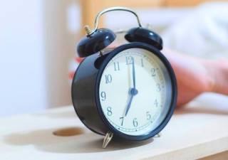 Ученые установили, что мужчин губит короткий сон, а женщин – слишком длинный