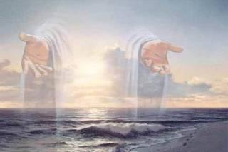 Американские ученые доказали, что вера в Бога продлевает жизнь