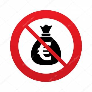 Поляки отказываются от евро - и правильно делают