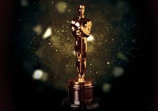 В украинский прокат выходит подборка короткометражных фильмов-номинантов на «Оскар»