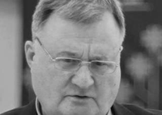 Евгений Быстрицкий: Без перезагрузки элиты Украину ждет новый Майдан