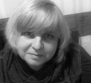 Ольга Кортунова: Я не Ванга, но на смену Путину вполне может прийти еще более опасный тип