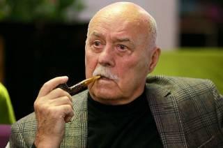 Станислав Говорухин. Чтобы помнили