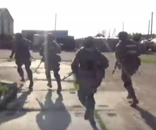 В Одесской области освободили три десятка трудовых рабов. Появилось видео МВД