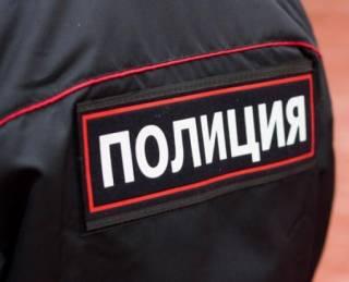 Российская полиция будет бороться с «плохими новостями» в СМИ во время ЧМ-2018