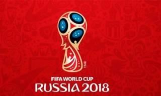 ЧМ-2018: Египет не сумел спутать карты России