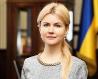 Губернатору Харьковщины Светличной «накачивают» рейтинг, – журналисты