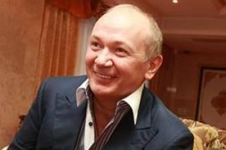 Адвокат Иванющенко опроверг заявление нардепа Лещенко о «выигрыше суда» и назвал его пиар-акцией