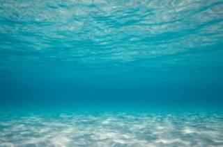 Ученые доказали существование гигантского подземного океана. Но вопросы остались