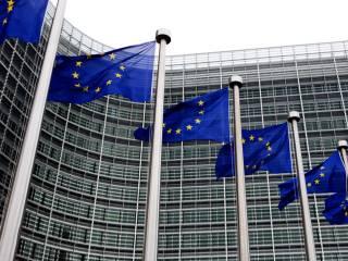 Евросоюз вслед за Китаем объявил США торговую войну