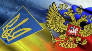 А между тем импорт товаров из России в Украину увеличился на 31%