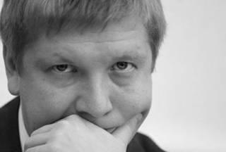Украине – от Стокгольмского осла уши, Коболеву – многомиллионную премию