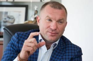 Украиной заинтересовались китайцы–ГлаваConcordeCapitalИгорь Мазепа