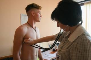 Футболистам киевского «Динамо» разрешили не посещать клубного стоматолога