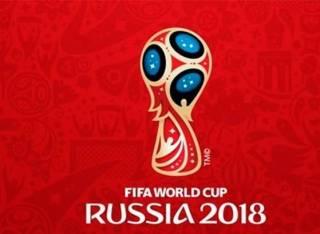 ЧМ-2018: перед битвой России и Египта в Питере букмекеры оценили шансы команд