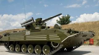 Как заработать миллион на оборудках с вооружением для ВСУ? Дайджест за 18-19 июня 2018 года