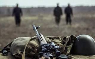 Жертвами войны на Донбассе стали 2725 мирных украинцев, – ООН