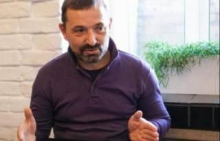 Медведчуковая шпиономания - это признак социальной глупости, – Сергей Гайдай